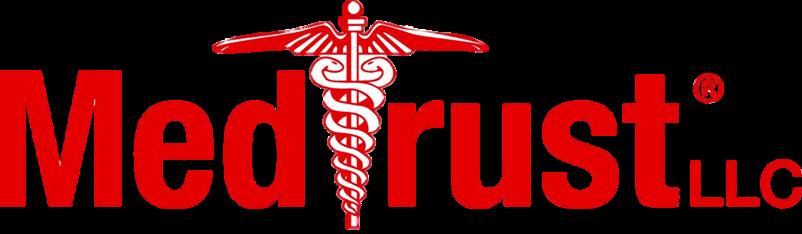Medtrust LLC