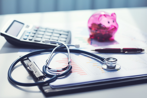 doctors-costs-and-budget-planning