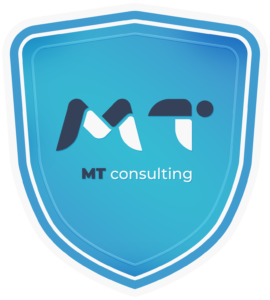 Mt-Consulting