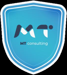 Mt-Consulting